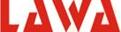 logo Lawa